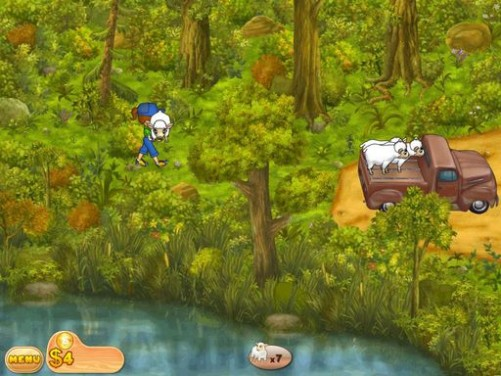 Farm Mania 2 Torrent Download