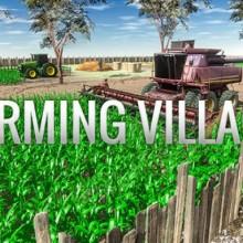 Farming Village Game Free Download