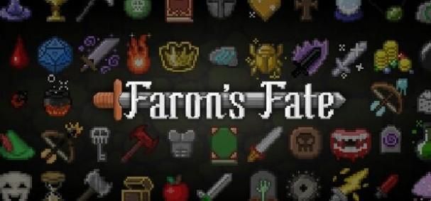 Faron's Fate Free Download
