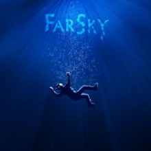 FarSky Game Free Download