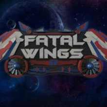 Fatal Wings Game Free Download