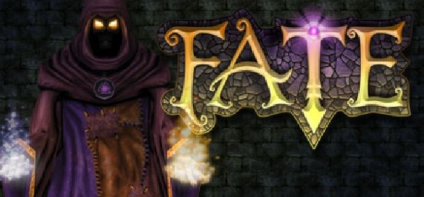 FATE 1 + 2 + 3 Free Download