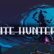 Fate Hunters (v1.1.9) Game Free Download
