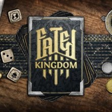 Fated Kingdom Game Free Download