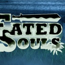Fated Souls 2 Game Free Download