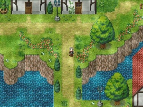 Fated Souls Torrent Download