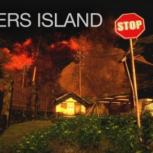 Father´s Island Game Free Download