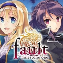 fault milestone one Game Free Download