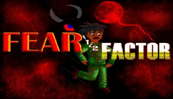 Fear Half Factor Free Download