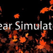 Fear Simulator Game Free Download