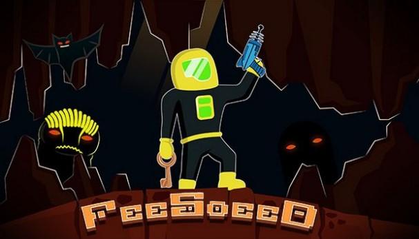 FeeSoeeD Free Download