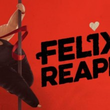 Felix The Reaper Game Free Download