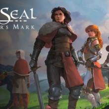 Fell Seal: Arbiter's Mark (v1.0.3) Game Free Download