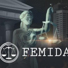 Femida Game Free Download