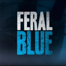 Feral Blue Game Free Download