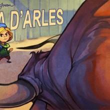Feria d'Arles Game Free Download