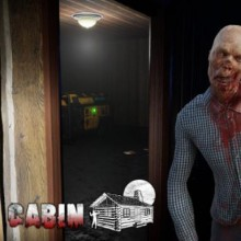 Fever Cabin (v1.1) Game Free Download