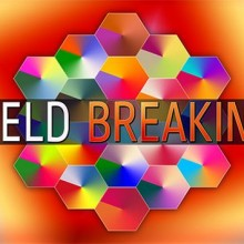 FIELD BREAKING Game Free Download