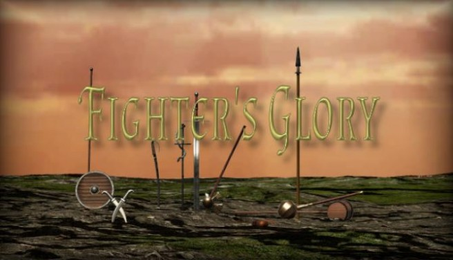 Fighters' Glory Free Download