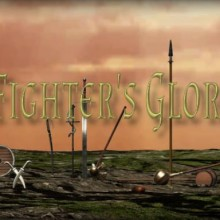 Fighters' Glory Game Free Download