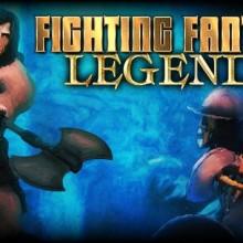 Fighting Fantasy Legends Game Free Download