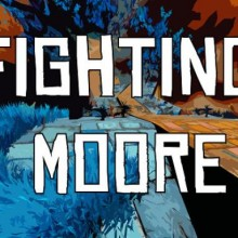 Fighting Moore Game Free Download