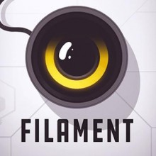 Filament Game Free Download