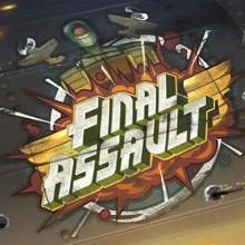 Final Assault Game Free Download