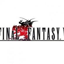 FINAL FANTASY VI Game Free Download