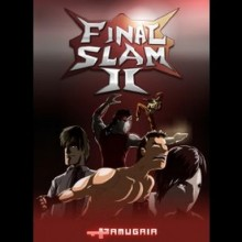 Final Slam 2 Game Free Download