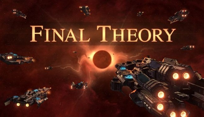 Final Theory Free Download