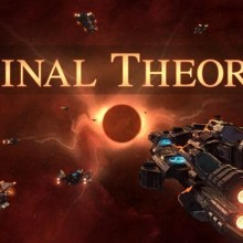 Final Theory Game Free Download