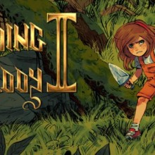 Finding Teddy 2 (v1.2.2) Game Free Download