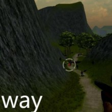 findway Game Free Download