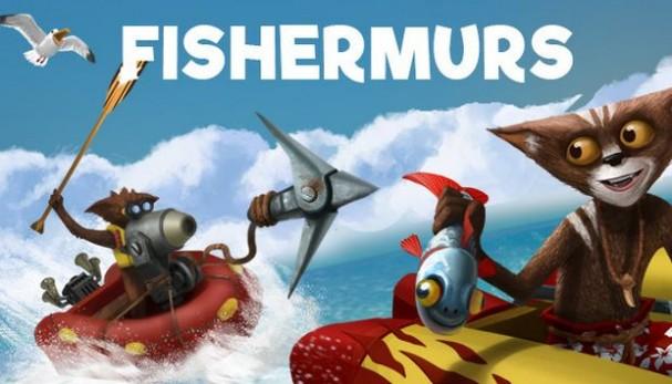 Fishermurs Free Download