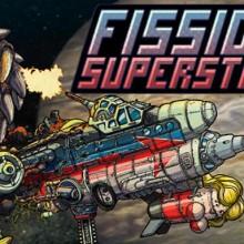 Fission Superstar X (v1861) Game Free Download