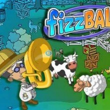 Fizzball Game Free Download