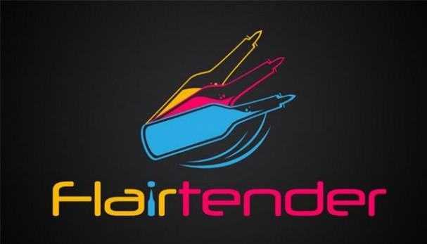 Flairtender Free Download