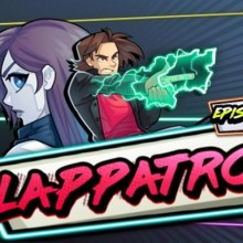 Flappatron Episode 1 Game Free Download