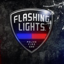 Flashing Lights - Police, Firefighting, Emergency Services Simulator Game Free Download