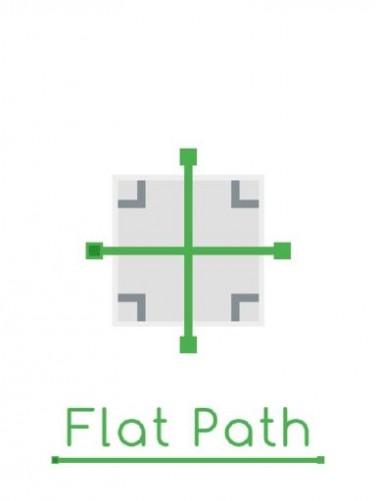 Flat Path Free Download