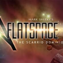 Flatspace IIk (v1.01) Game Free Download