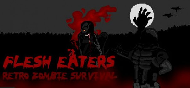 Flesh Eaters Free Download