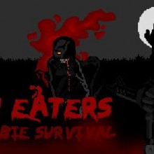 Flesh Eaters Game Free Download