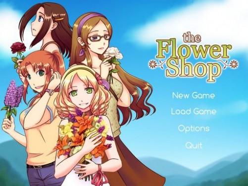Flower Shop: Summer In Fairbrook Torrent Download