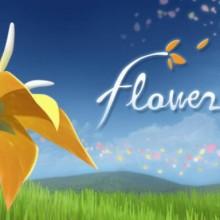 Flower Game Free Download