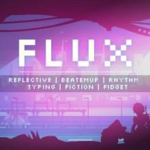 Flux Game Free Download