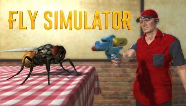 Fly Simulator Free Download