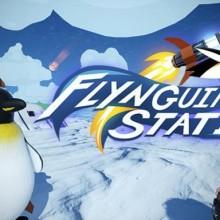 Flynguin Station Game Free Download