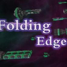 Folding Edge Game Free Download